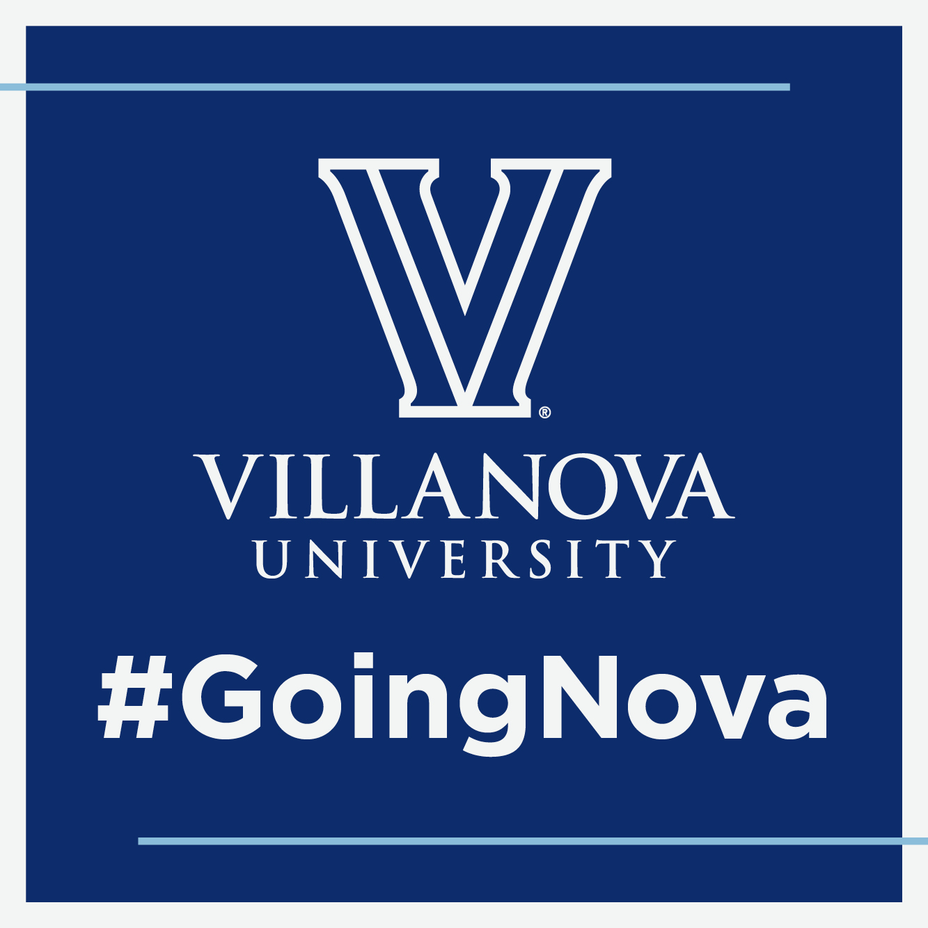 villanova personals He received additional advanced masters certificates in information security (villanova university) project management (villanova university)  bhm personals.