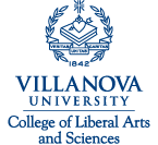 Villanova University College of Liberal Arts & Sciences
