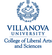 Villanova University College of Liberal Arts and Sciences