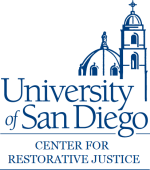 University of San Diego - Center for Restoritive Justice