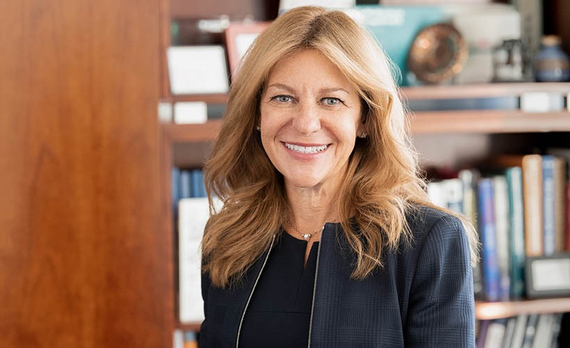 National Academy of Engineering Grand Challenges Scholars Program