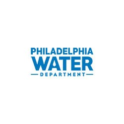 Affiliate - Philadelphia Water Department