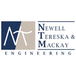 MEMBER - NTM ENGINEERING