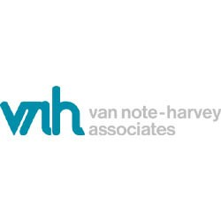 MEMBER - VAN NOTE-HARVEY ASSOCIATES