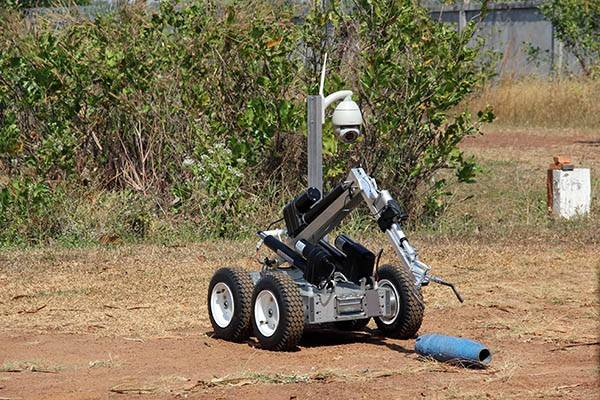 EOD-robot-Cambodia-villanova-engineering