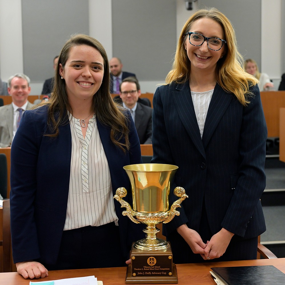 2019-Reimel-Moot-Court-Competition-Winners