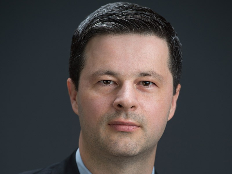 Pictured are the 2019 Villanova University Fulbright winners.