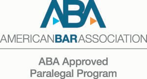 american-bar-association-approved-program