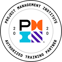 pmi-authorized-training-partner