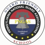 PNGAS GuardFriendly School