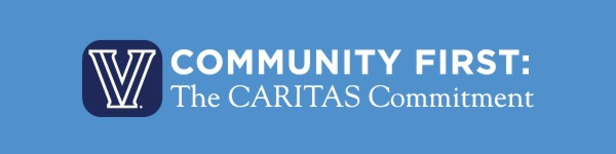 Community First: The CARITAS Commitment