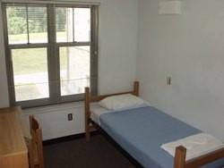 Residence Life Farley Hall Villanova University