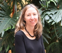 Counseling Professor Krista Malott, PhD, is traveling to New Zealand to assist the University of Canterbury in enhancing its curriculum.