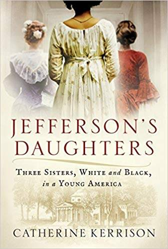 35-Jefferson's Daughters