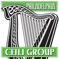 ceili group