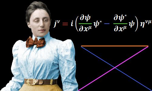 emmy-noether.jpg