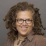 Mia Bay, PhD is the Roy F. and Jeanette P. Nichols Professor of American History at University of Pennsylvania.