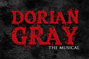 Dorian Gray the musical chris dayett playwriting thesis villanova university