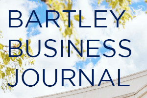 Bartley Business Journal