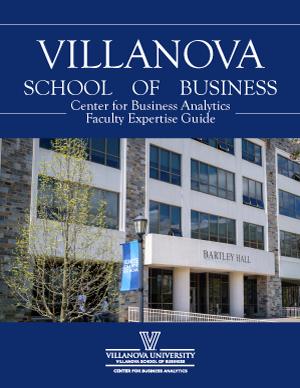 Past Events | Villanova University