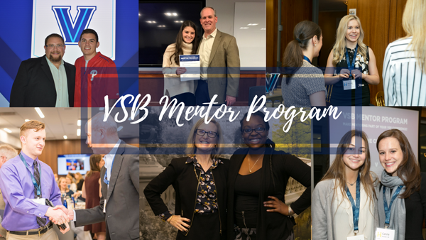 vsb-mentor-program