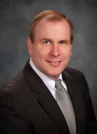 Lawrence J. Scally, PhD '83 EE, '85 MSEE, '06 MBA