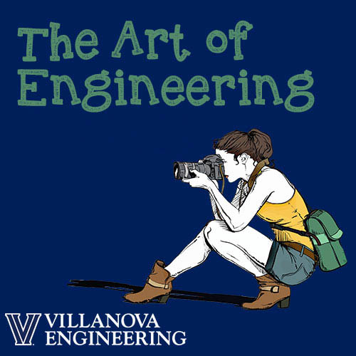 The Art of Engineering