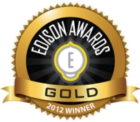 2012 Edison Awards