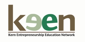 Kern Entrepreneurship Education Network (KEEN)