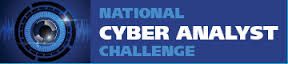 National Cyber Analyst Challenge