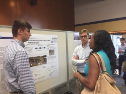2017 Undergraduate Research Symposium