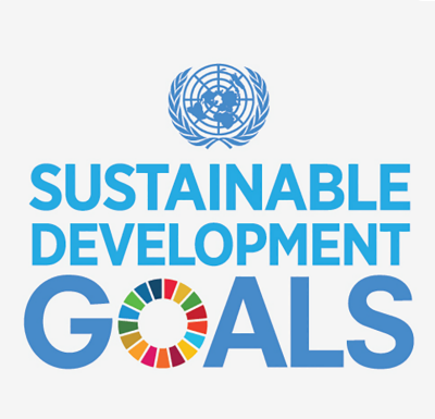 Workshops to Explore Laudato Si and UN Sustainable Development Goals