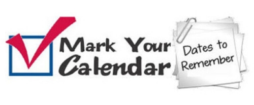Calendar Art Key : Key dates calendar villanova university