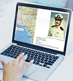 U.S. News & World Reports Best Online Programs