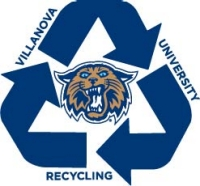 VU Recycles