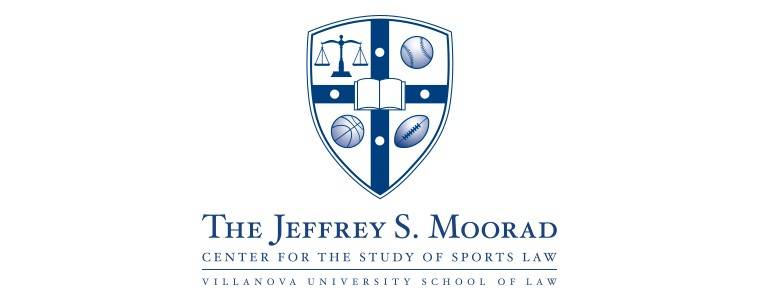 2020 Jeffrey S. Moorad Sports Law Journal Symposium