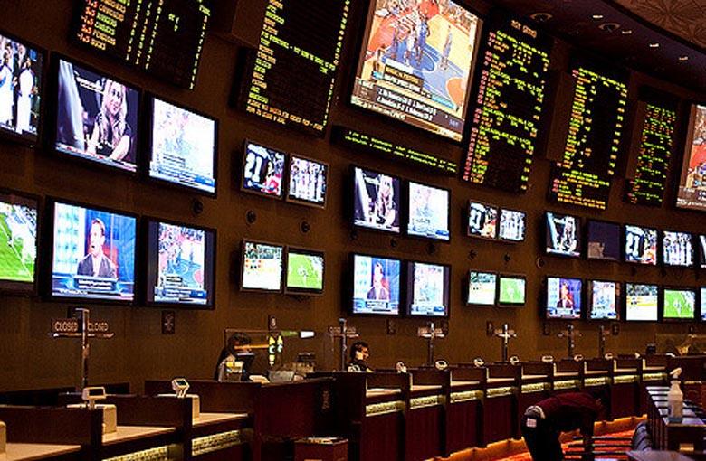 nj sports betting en banc panel