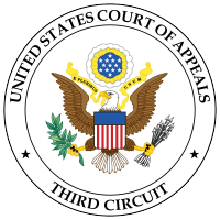 Third Circuit Court of Appeals
