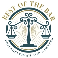 Best of the Bar