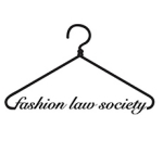 fashion law society logo