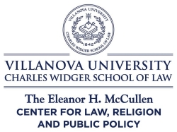 McCullen Center logo