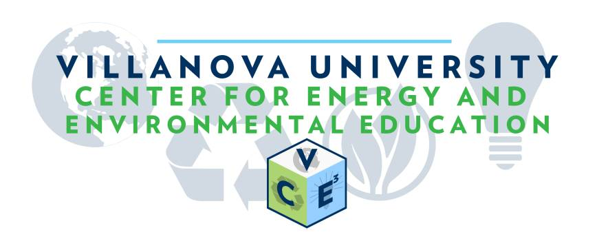 Villanova University Center for Energy and Environmental Education
