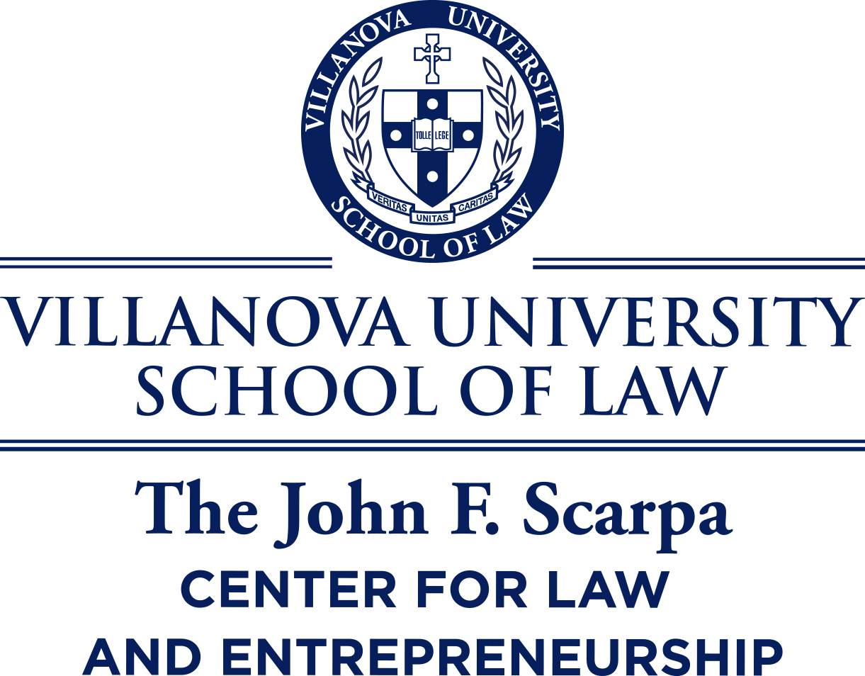 University School of Law Receives $5 Million Naming Gift from John ...