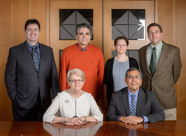 Villanova University has announced the launch of a new doctoral program in Theology