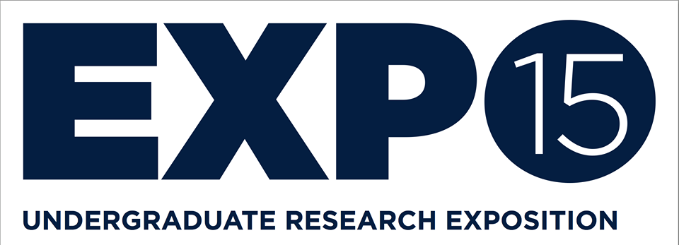 Spring Research Expo logo