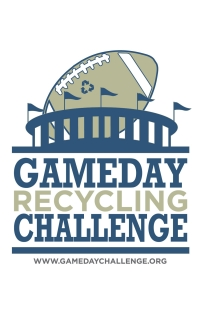 Villanova University Sustainability Efforts Recognized in Game Day Challenge