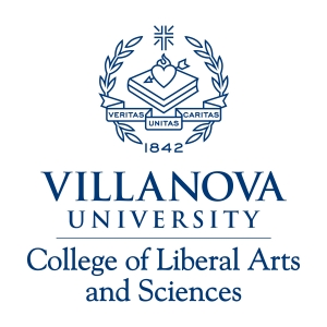 Villanova University Launches Center for Irish Studies with Inaugural Conference