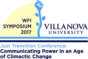 Villanova University to Host Waterhouse Family Institute 2017 Symposium on the Power of Communication in Impacting Climate Change