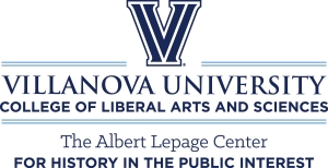 Director of Lepage Center for History in the Public Interest Invited by U.S. State Department to Speak About History Communication in Lithuania