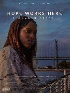 Villanova University Student Documentary Illustrates One Nonprofit Organization's Healing Effect on Communities in Camden, NJ